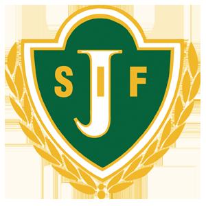 Klubbmärke J södra