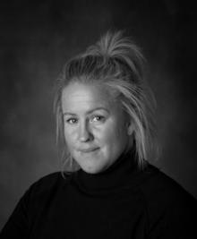 Rebekka Ringqvist