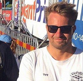 Emil Nilsson
