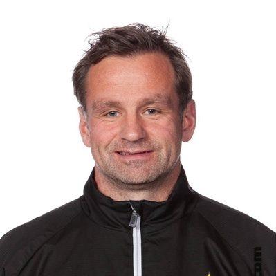 Jörgen Själin