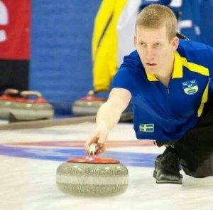 Alexander Lindström