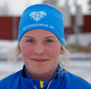 Maria Jonasson