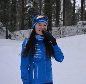 Wilma Jönsson