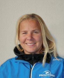 Elin Månsson