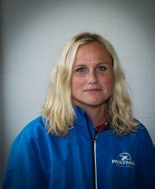 Maria Danielsson