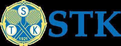 Klubbmärke STK