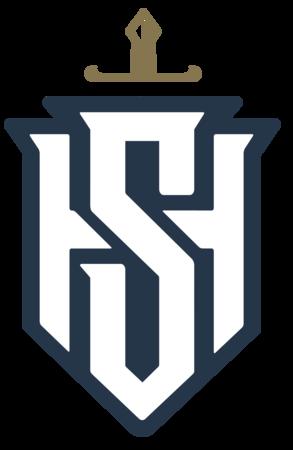 Klubbmärke Sundsvalls Hockey