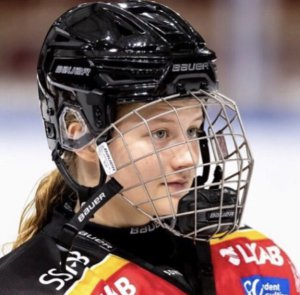 Wilma Sjölund