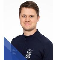 Fred Jähnke