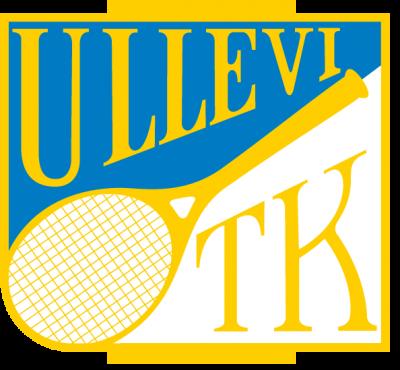 Klubbmärke Ullevi TK