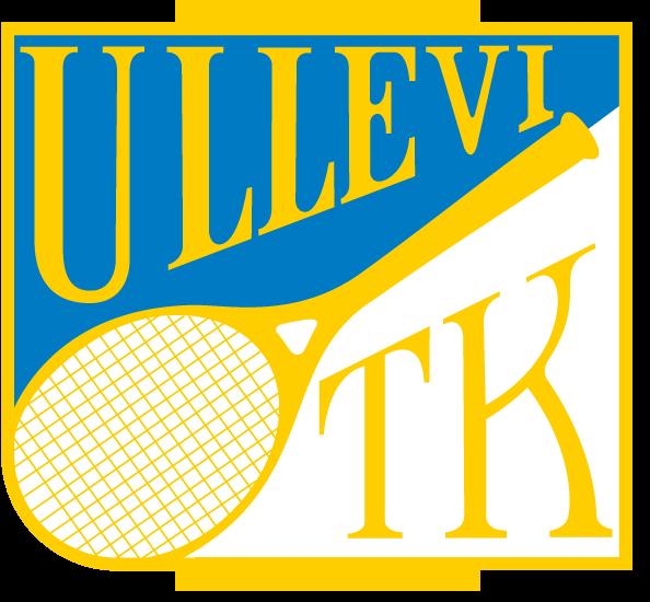 Emblem för Ullevi TK