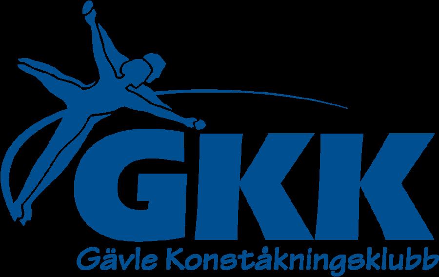 Klubbmärke GKK
