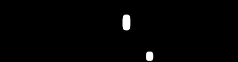 Logotyp Norrköpings Gymnastikförening